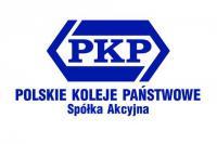 PKP_SA_Logo.jpeg
